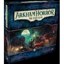 Arkham Horror: The Card Game LCG