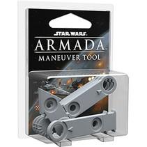 Armada Maneuver Tool