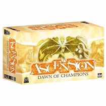 Ascension: Dawn of the Champions