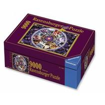 Astrologie (9000)