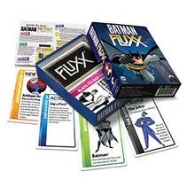 Fluxx - Batman Fluxx