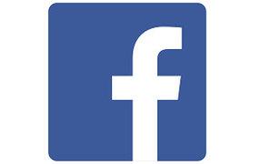 De Dobbelsteen winkels op Facebook.