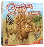999-Games Camel Up