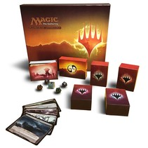 MTG Planechase Anthology