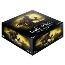 Dark Souls the boardgame