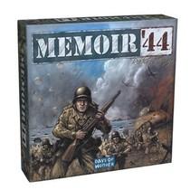 Memoir'44