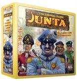 Alderac Entertainment Junta (2017)