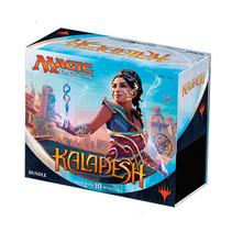 MTG Kaladesh Bundle (Fatpack)