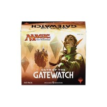 Mtg Oath of the Gatewatch Fatpack