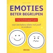 Inzichtkaarten: Emoties beter begrijpen