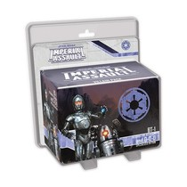 Imperial Assault: BT-1 and 0-0-0