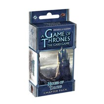 Game of Thrones LCG: House of Talons Chapter Pack
