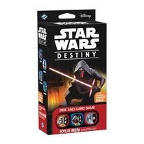 Star Wars Destiny: Kylo Ren Starter Deck