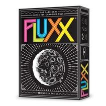 Fluxx 5.0 (Engels)