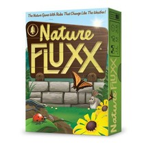 Fluxx - Nature Fluxx