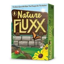Fluxx - Nature Fluxx