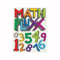 Fluxx - Math Fluxx (KS)