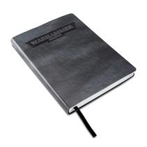 Warhammer 40,000 Accessories: Battle Journal