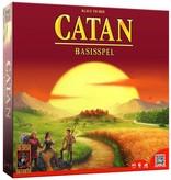 999-Games Kolonisten van Catan 6e Editie