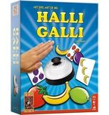 999-Games Halli Galli