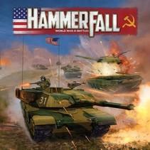 Team Yankee: Hammerfall Starter Set