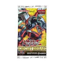 Yu-Gi-Oh: Circuit Break