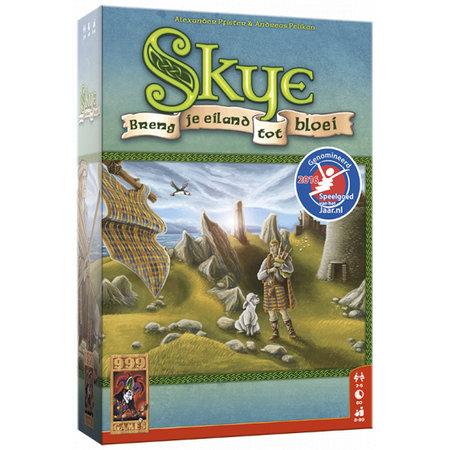 999-Games Skye