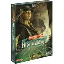 Pandemic: Rising Tide NL