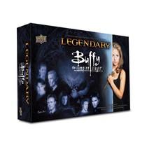 Buffy the Vampire Legendary