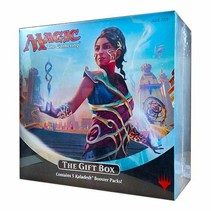 MTG 2016 Holiday Kaladesh Gift Box