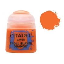 Trollslayer Orange (Blazing)