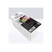 Ultimate Guard Stack´n´Safe Card Box 480