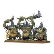 Copy of River Trolls (oude verpakking)