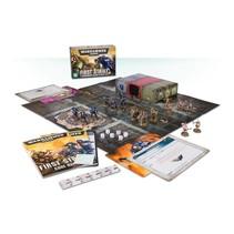 Warhammer 40.000: First Strike