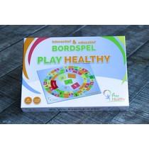 Play Healhty Bordspel