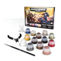 Copy of Essential Paint Set: Age of Sigmar
