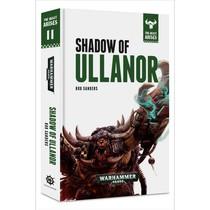 The Beast Arises XI: Shadow of Ulanor