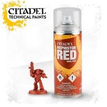 Mephiston Red Spray (Primer)
