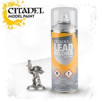 Leadbelcher Spray (Primer)