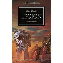 The Horus Heresy 7: Legion (Pocket)