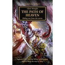 The Horus Heresy 36: The Path of Heaven (Pocket)