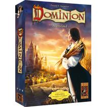 Dominion Overvloed