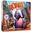 999-Games Roar!