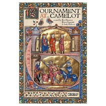 Tournament of Camelot