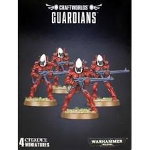 Craftworlds Guardians Toybox (2018)
