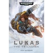 Lukas the Trickster (HC)