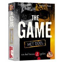 The Game: Het Duel