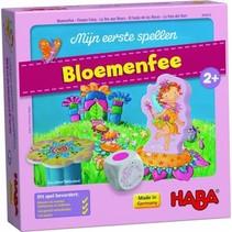 Mijn Eerste Spellen: Bloemenfee