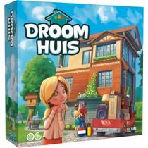 Droomhuis BS