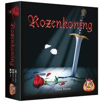 Rozenkoning